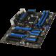 MSI Z97-G43 - Intel Z97