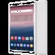 ALCATEL OT-PIXI 3 (10) - 8GB, bílá