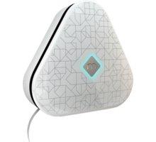 Momit Cool rozšiřující modul - chytrý ovladač klimatizace - MO-PODCOOL