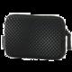 Lowepro Melbourne 10 - Black dot