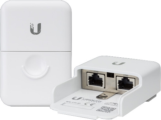 2015-01-14 13_46_52-Ubiquiti Networks - Ethernet Surge Protector.png