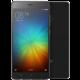 Xiaomi Mi4S - 64GB, LTE, černá  + Smartphone značky Xiaomi pochází přímo z oficiální výroby a jsou profesionálně počeštěny.