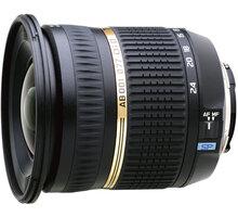 Tamron SP AF 10-24mm F/3.5-4.5 Di-II pro Sony - B001 S