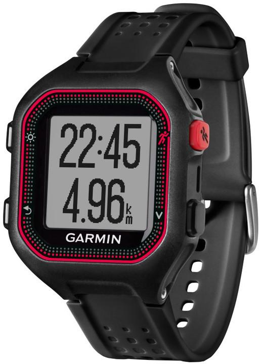 garmin-gps-sportovni-hodinky-forerunner-25-hr-optic-vel-xl-cerno-cervena_i149808.jpg