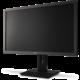 """Acer B326HULymiidphz - LED monitor 32"""""""