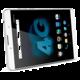 """Allview VIVA H701 LTE 7"""" - 8GB, LTE, bílá"""