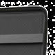 CaseLogic skořepinové pouzdro na přenosný pevný disk (černá)