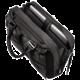 "Samsonite GT Supreme - BAILHANDLE 14.1"", černo/černá"