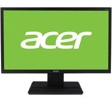 """Acer V226HQLbd - LED monitor 22"""" - UM.WV6EE.005"""