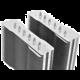 Thermaltake Frio Extreme Silent 14 Dual