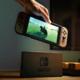 Recenze: Nintendo Switch – hry na doma i na cesty