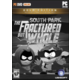 South Park: The Fractured But Whole - GOLD Edition (PC)