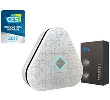 Momit Cool startovní set - chytrý ovladač klimatizace - MO-SKCOOLEU