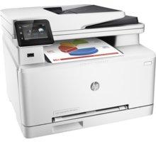 HP Color LaserJet Pro M277n - B3Q10A