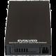 Evolveo QuickBox II - rámeček pro HDD, USB 3.0