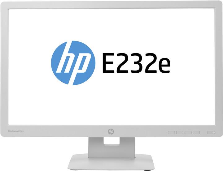 HP-725071920-c04866109.jpg