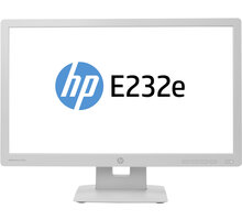 "HP EliteDisplay E232e - LED monitor 23"" - N3C09AA"