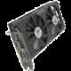 Sapphire NITRO R9 380, 4GB