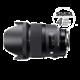 SIGMA 35/1,4 DG HSM ART pro Canon