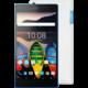 """Lenovo Tab3 8 8"""" - 16GB, bílá"""