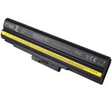 Patona baterie pro SONY VAIO VGP-BPL13/BPS13 5200mAh Li-Ion 11,1V - PT2754