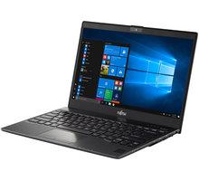 Fujitsu Lifebook U937, černá - VFY:U9370M47SBCZ