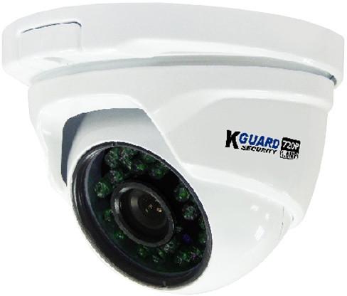 KGUARD DA713FPK