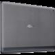 ASUS ZenPad 10 Z301ML-1H017A - 16GB, šedá