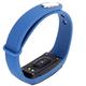 Umax U-Band 107HR náramek, modrá