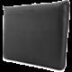 Lenovo pouzdro Snugg Thinkpad 10 Sleeve