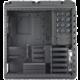 CoolerMaster HAF X (RC-942-KKN1), černá