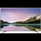LG 43UH6507 - 108cm  + Magický ovladač LG MR650 v ceně 1200 Kč + Garance DVB-T2