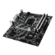 MSI B250M BAZOOKA - Intel B250