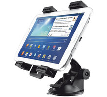 "Trust Car Tablet Holder For 7-11"" Tablets - 19735"
