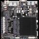 GIGABYTE N3160TN - Intel N3160