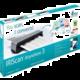 IRIS skener IRISCAN Anywhere 3 - přenosný skener