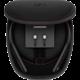 Sennheiser Momentum In-Ear Wireless, černá