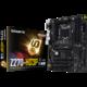 GIGABYTE Z270-HD3P - Intel Z270