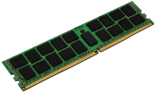 Kingston Value 8GB DDR4 2400 ECC
