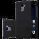 Nillkin Super Frosted Shield pro Xiaomi Redmi 4, černá