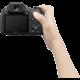 Sony Cybershot DSC-H400B, černá