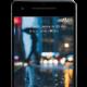 Google Pixel 2 - 128gb, černý