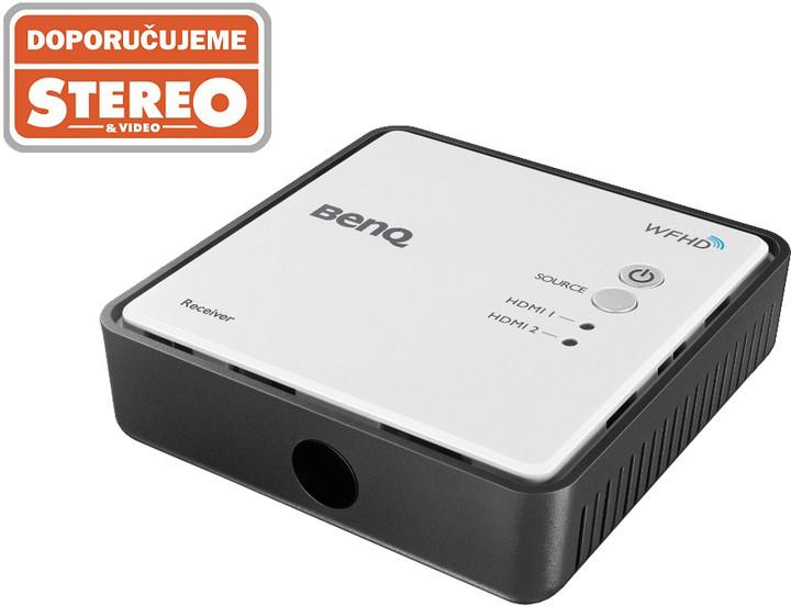benq-wireless-full-hd-kit-wdp01-wi-fi-usb-modul-pro-bezdratovy-prenos-full-hd-signalu_i131915.jpg