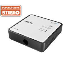 BenQ WI-FI USB modul WDP01 - 5J.J9H28.E01