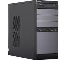 CZC Bavím se H210 A8-6600K/6GB/1TB/ATI 8570D/DVDRW/Win7H