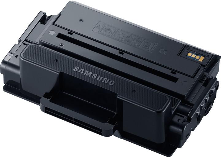 Samsung MLT-D203S/ELS, černá