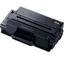 Samsung MLT-D203E/ELS, černá