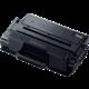 Samsung MLT-D203L/ELS, černá