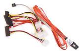 ADAPTEC ACK-I-mSASx4-SAS-SB-0.7m