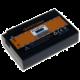 Patona baterie pro Samsung BP1410 1300mAh Li-Ion